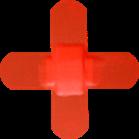 Rode Kruis